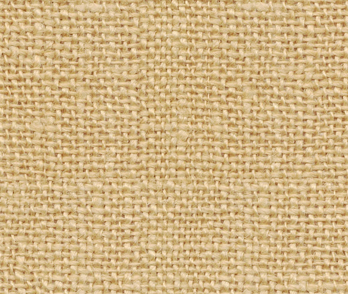essay on jute Jute is the golden fiber of bangladesh,our country earns a lot of foreign  life  exams while writing the essay or paragraph named jute.