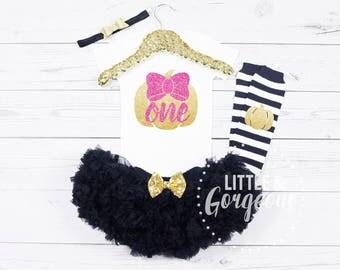 1st Birthday Pumpkin Onesie, First Birthday Onesie, First Birthday Pumpkin Outfit, 1st Birthday Outfit, Fall Birthday Outfit, Pumpkin One