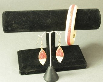 Bangle & Earring Sets