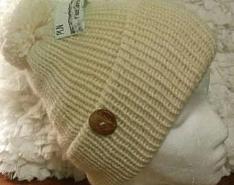 Medium-Large unisex adult hats