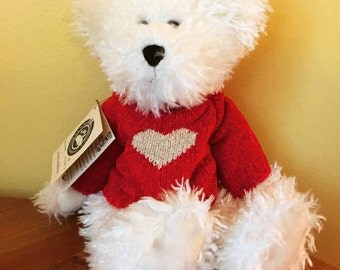 Boyds Bears Juliet Bearlove - Retired!