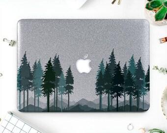 Macbook 13 Case Macbook 2017 Case Silver Laptop Case Macbook Hard Case Macbook Air Glitter Macbook Air 13 Marble Macbook Pro 2016 AMM2063