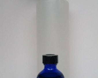 Shower Cleaner,Citrus cleaning spray,non toxic cleaning products, cleaner concentrate,all purpose cleaning spray,counter top cleaner,organic
