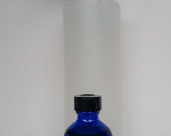 Featured listing image: Citrus Cleaner Concentrate with 32-ounce spray bottle