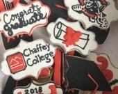Continuation cookies for Gabe! Attn Marivnna Simpson