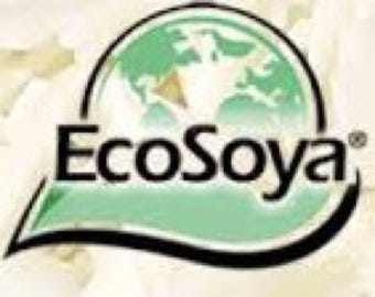 4kg Eco Soya Q210 Wax