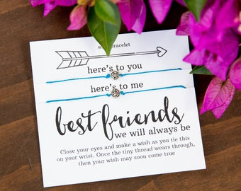 Best Friend Card, Friend Valentine, Love, Valentine For Friend, Funny Valentines, Make A Wish, Single Ladies, Heartfelt Gift, Best Bitches