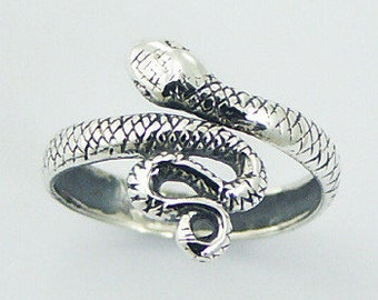 PREORDER!! 50% Off  PURE Heart silver ring
