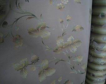 Brunschwig & Fils  home decor Fabric