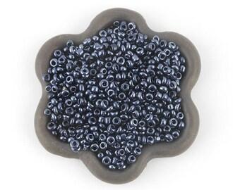 20grs beads 2mm (24)