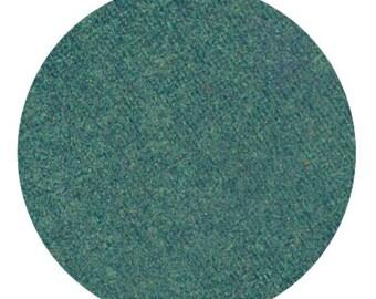 Narrow Path, 26mm, Shimmer Eye Shadow, Shimmer Jade with a Gold Shift