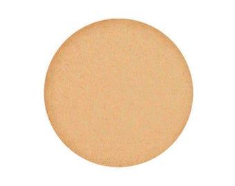 Pumpkin Spice Latte, 44mm Shimmer Highlighter, Shimmer Peach
