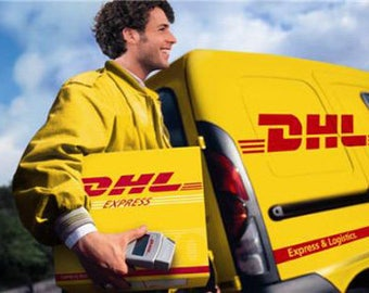 Please be sure to leave a message after the order number,  DHL/Fedex ask customer to provide telephone number