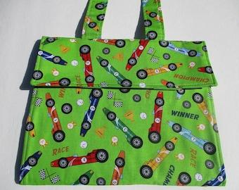 Toy car mat, speedway, restaurant mat, play mat, trucks, car play mat, playmat, race cars mat, ,matchbox