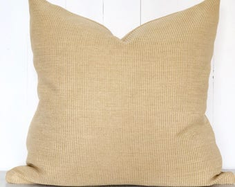 Golden Age Cushion Cover