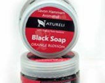 Black soaps 2 Units