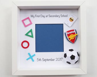 BESPOKE FRAMES AVAILABLE - Please message to have something created just for you from your specification.