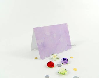 """Set of 10 