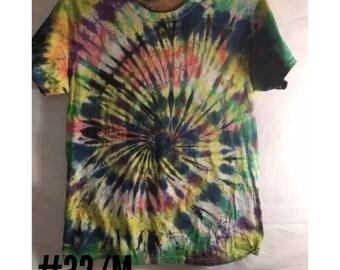 Tie-Dye Shirt (32)