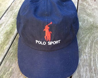 18d6ac83b polo ralph lauren boys shorts ralph lauren polo hats with leather strap