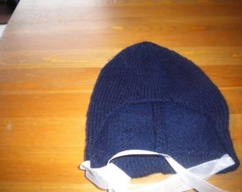 baby Hat 100% handmade