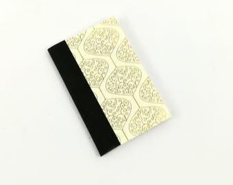 SKETCHBOOK - Notebook for handbag