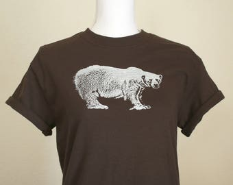Unisex Gifts Under 25 bear lover gift | etsy
