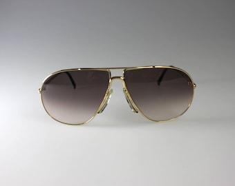 CARRERA Movado 5851 40 - design sunglasses vintage - made in Austria