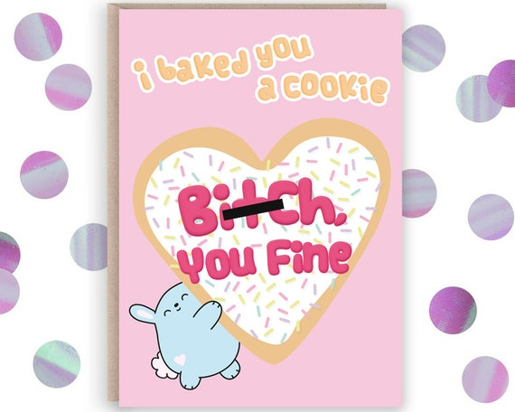 Valentines day cards for wife valentines card wife