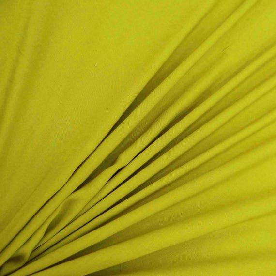Yellowish green fabric dress material upholstery fabric for Decor 55 fabric