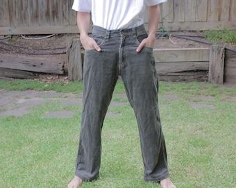 EASYFIT CARGO PANTS
