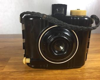 Kodak Baby Brownie Special-Bakelite