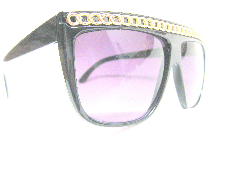 Gratis Versand Designer Brille TREND Original Sonnenbrille ...