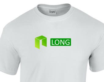 CryptoT NEO LONG
