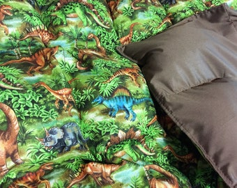 Weighted Blanket kids, Sensory Blanket, Autism Blanket, PUFFY Weighted Blanket,  Kids Weighted Blanket, Weighted Blanket For Adults, Anxiety