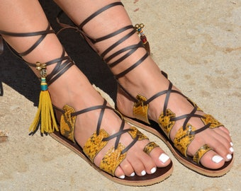 Women Sandals, Leather Sandals, Gladiator Sandals, Boho Shoes, Bohemian Sandals, Gladiator Shoes, Hippie Sandals, Greek Sandals, Boho Chic