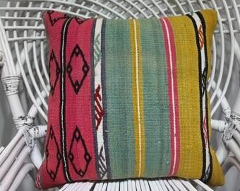 euro pillow covers 18 x 18 kilim throw pillows 18 x 18 sarikayakilimpillows 18x18 bohemian throw pillow 18x18 bamboo furniture  2193