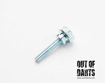 Nerf Rival Hera, Nemesis and Khaos Battery thumb screw
