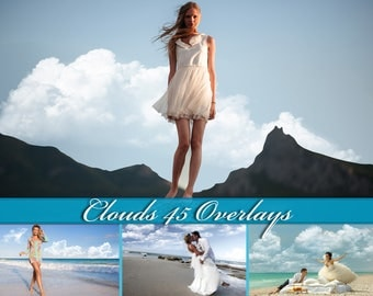 45 Clouds Overlays Clouds Photoshop Overlays Clouds Clip Art Clouds Overlay Clouds Clipart Clouds Photo Overlays Clouds PNG