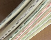 Custom Order for Terri, Custom Montessori School order,  Montessori Materials, Custom 3-part card envelopes and Math Mat ,
