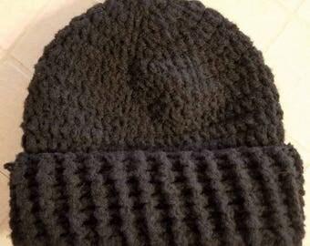 Adriafil Black Hat