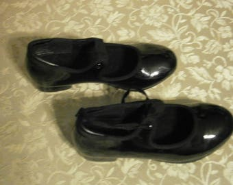 Balera Tap Shoes