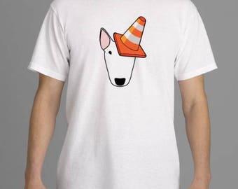 Dukie T Shirt