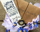 Forget Me Not Sympathy Basket; Forget Me Not Bereavement Gift; In memory of Gift; Condolence Gift