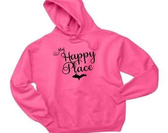 State sweatshirt, Upper Michigan shirt, UP sweatshirt, Michigan shirts, michigan apparel, state apparel, state sweatshirt, michigan hoodie