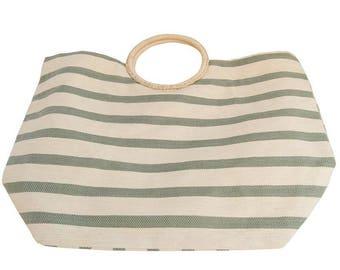 Konya Bag