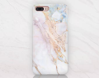 Marble Phone Case iPhone 6S Case iPhone 5S SE Case iPhone 7 Case iPhone 6S Plus Case Samsung Galaxy S5 S6 Edge Case Cute Phone Case RR_216