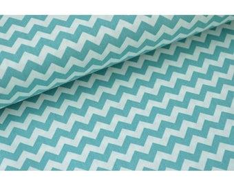 Tissu coton imprimé dessin temo x50cm