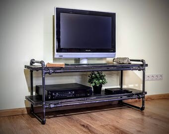 TV Console, Media Console, TV Stand, Tv Cabinet, Tv Table, Media