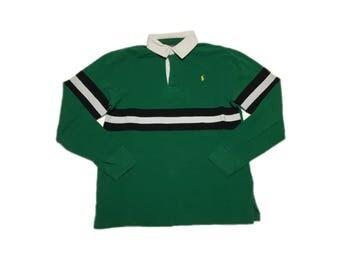 Polo by Ralph Lauren long sleeve